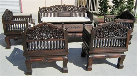 carved wood living room furniture 2018 best of carved wood sofas