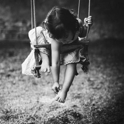 the girl in the swing girl on a swing pictures photos and images for facebook