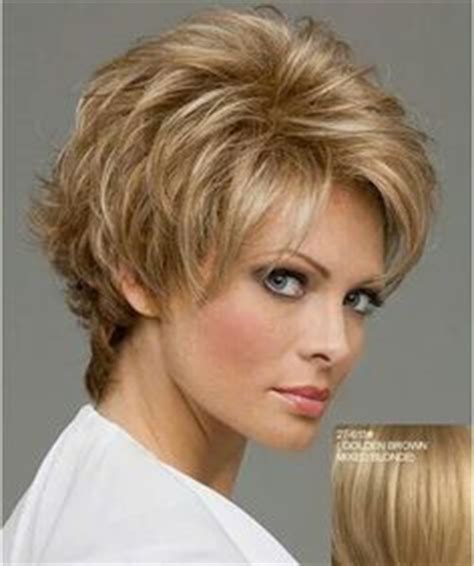 short hairstyles from the back for women over 50 60 popular haircuts hairstyles for women over 60