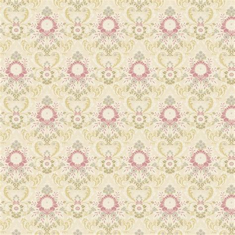 fabric by the yard a juliet damask fabric by the yard pink fabric carousel designs
