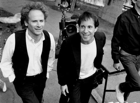 best simon and garfunkel songs 6 which simon and garfunkel song are these lyrics from