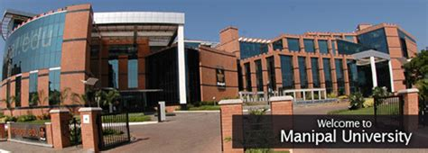 Manipal Mba For Working Professionals by Two New Pro Vcs For Manipal Faculties Distributed