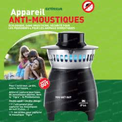 anti moustique exterieur pi 232 ge ext 233 rieur anti moustique you get out anti guepe et