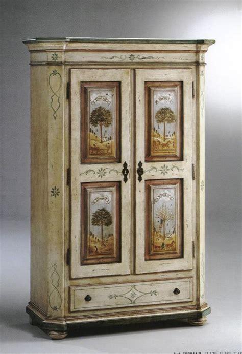 mobili rustici grezzi camere da letto in stile italian style casale di