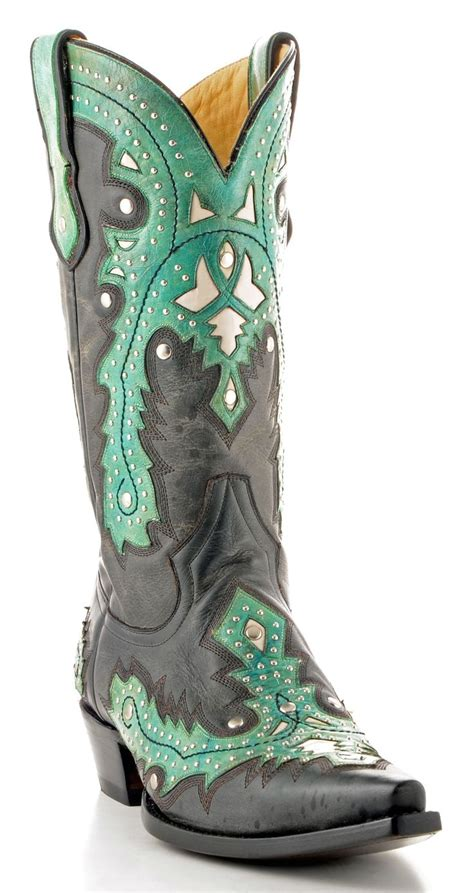 womens corral boots g1037 shoes i need
