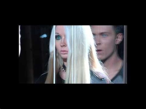 film barbie horor 78 best images about reallifebarbie valerialukyanova on