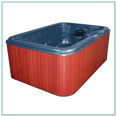 bathtub covers prices c3 hot tub cover jessica jane wallpapers wallpaper view