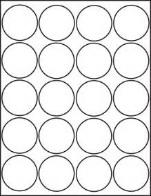 1 inch circle template search results calendar 2015