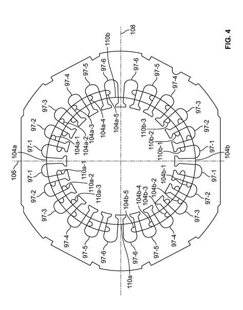 scroll compressor wiring diagram wiring diagram with