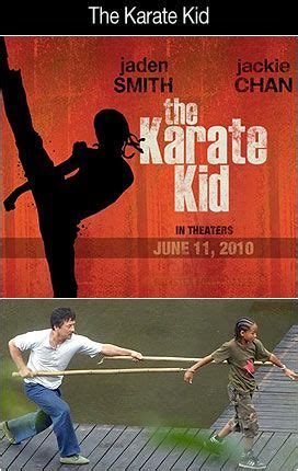 katsella elokuvia what became of us the karate kid hindi leffa pinterest