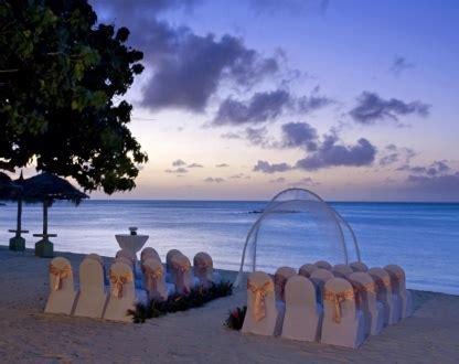 34 best images about Wedding   Aruba on Pinterest