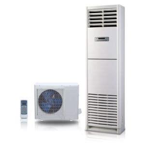 Ac Panasonic Floor Standing china 45000 btu air conditioner floor standing aircon