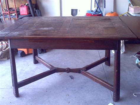 antique dining room tables for sale 1860 flint horner expanding dining room table for sale