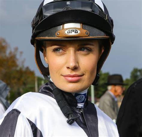 hot female jockeys beautiful female jockeys related keywords beautiful