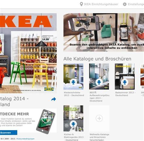 App Zimmer Einrichten by 85 Wohnzimmer Einrichten App Schner Wohnen Shop