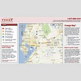 Ct Power Outage Map Ui.Ui Outage Map Ct Best Free