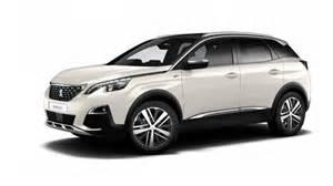 Peugeot Spares Peugeot Car Parts 2017 2018 Best Cars Reviews