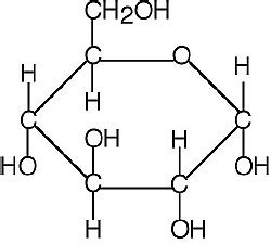 carbohydrates chemical structure lecture 4a carbohydrates
