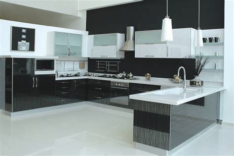 Kitchen Cabinets And Design by