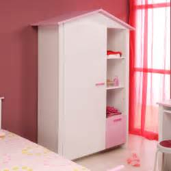 Child Wardrobe Wonderful Wardrobe Models Home Decorating Ideas