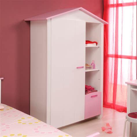 wardrobe for kids bedroom wonderful wardrobe models home decorating ideas