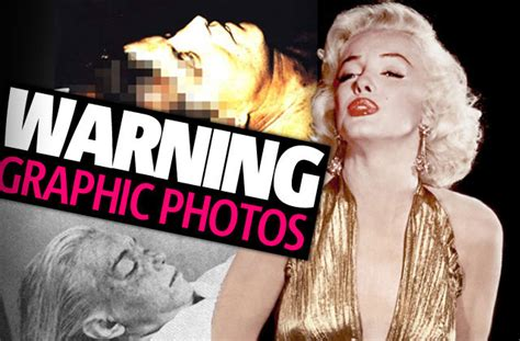what is celebrity morgue autopsy secrets from the most infamous hollywood deaths