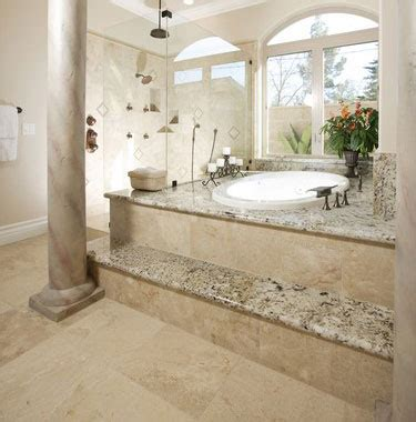 Discount Granite Countertops Az by Granite Countertops 1 Voted Best Prices