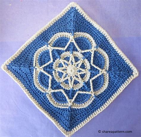 www pattern spiro star share a pattern