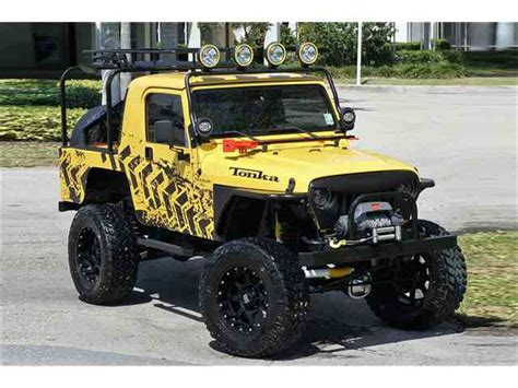 96 Jeep Wrangler Classifieds For Classic Jeep 301 Available