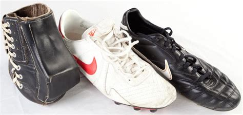 football kicker shoes football kicker shoes 28 images adidas g64964 s