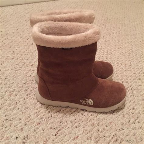 clean ugg suede boots