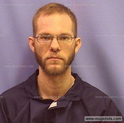 Belmont County Arrest Records Michael Belmont Mugshot Michael Belmont Arrest Jefferson County Il