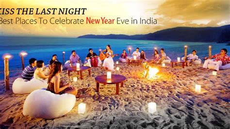 kiss the last night best places to celebrate new year eve