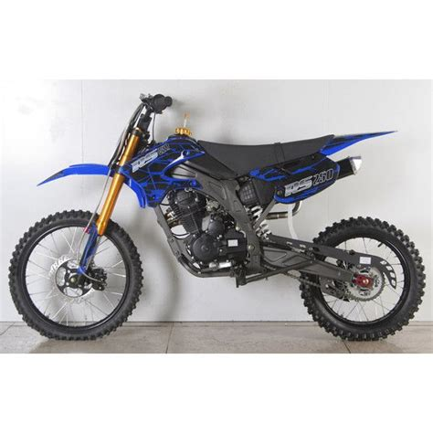 pro motocross bikes for sale 25 best ideas about cheap pit bikes on dirt
