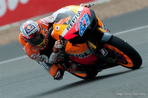 best place to motogp at silverstone motogp record smashed in qualifying at silverstone