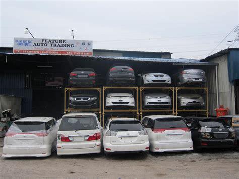 kereta mitsubishi lama 100 kereta mitsubishi lama mr taxi brunei tour