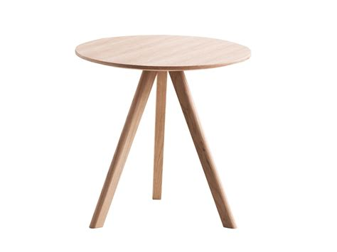 table hay buy the hay copenhague coffee table cph20 at nest co uk