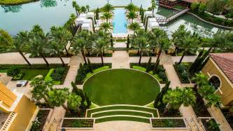 Landscape Design Architect Landscape Amazing Landscape Architecture Firms Design