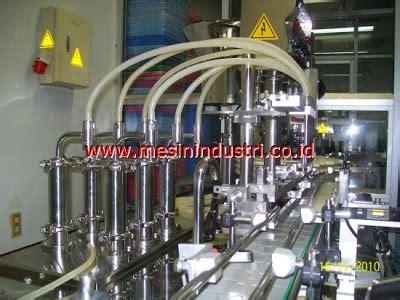 Mesin Filling Botol Otomatis mesin filling botol manual dan otomatis untuk industri minuman