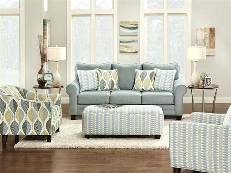 cheap living room furniture sets for sale awesome