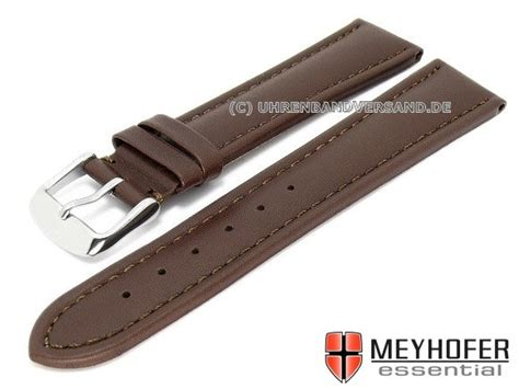 Narita M Xl xl narita 20mm brown leather smooth