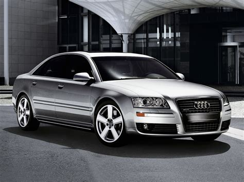 Audi A6 2011 2011 audi a6 features photos reviews price