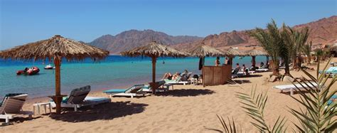 dahab swiss inn resort sea hotels hotels sinai swiss inn resort dahab