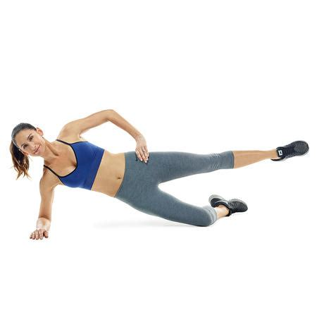 Abs Lemon Outer join our 30 day summer slim challenge with the tone