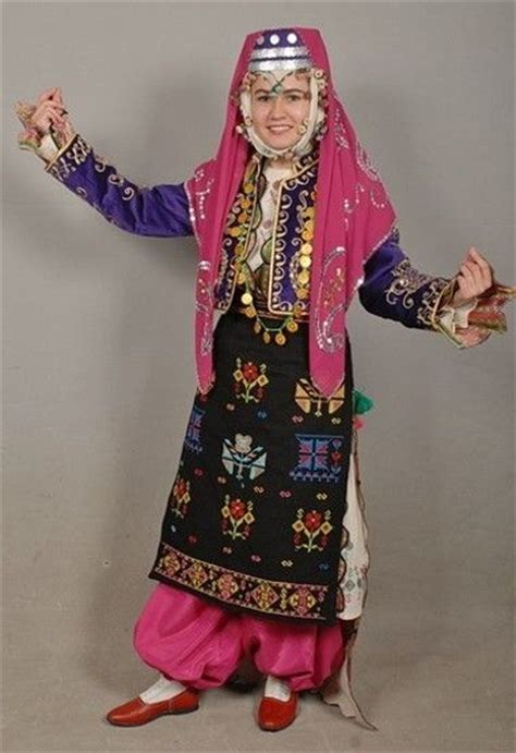 traditional s 17 best images about anatolia turkish traditional clothes