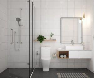 modern aesthetic bathroom interior design of the interior design ideas interior designs home design ideas
