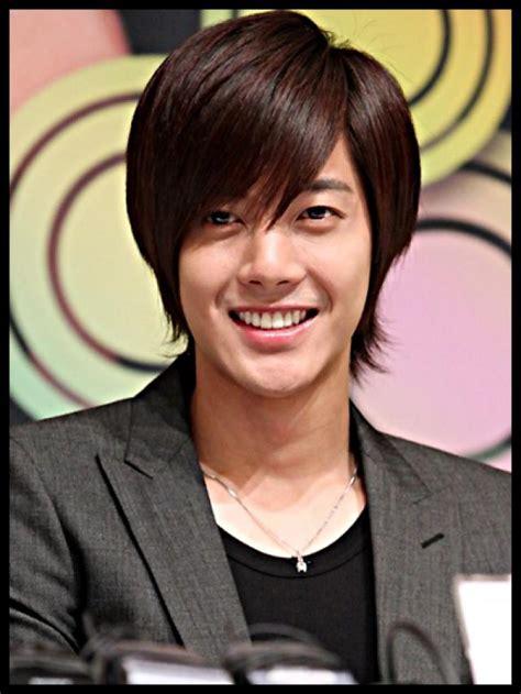 imagenes de coreanos guapos ranking de los coreanos mas guapos listas en 20minutos es