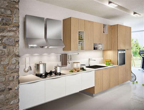 giussani arredamenti prodotti giussani arredamenti cucine camere bagni