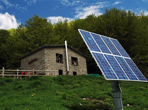 enel energia sedi energia pulita alessandro gogna