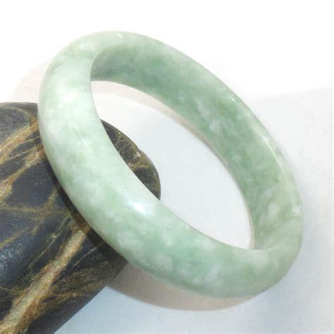 Jadeite Jade jadeite www imgkid the image kid has it